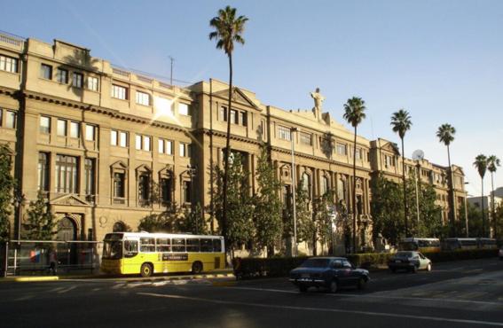 ranking 50 mejores universidades mexicanas 3