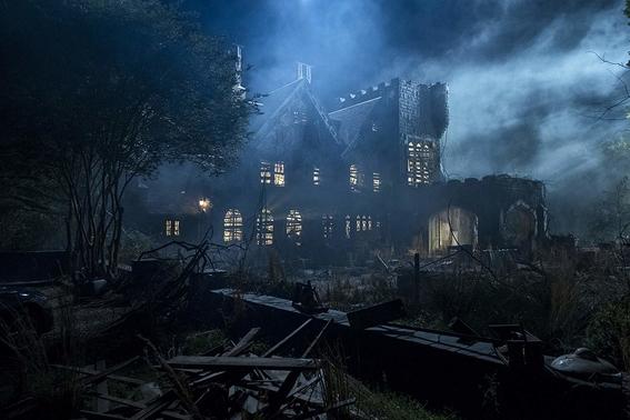 historia real maldicion hill house 6