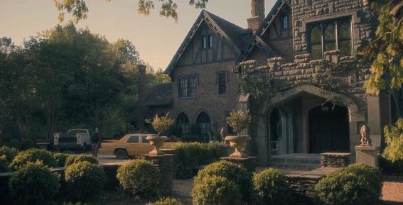 historia real maldicion hill house 7