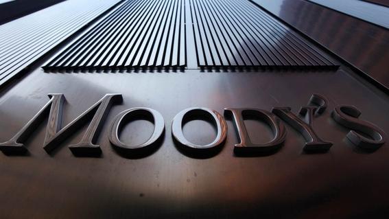 moodys mantiene calificacion de mexico 2