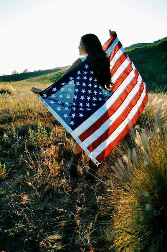 como obtener la ciudadania estadounidense 1