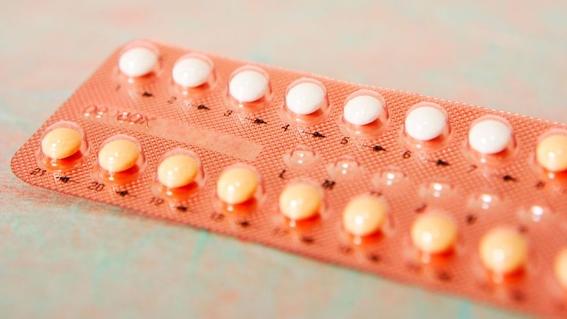 que pasa en tu cuerpo cuando se retrasa la menstruacion 2