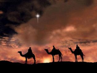 significado de los regalos de los reyes magos 1