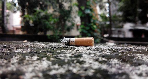 que es la contaminacion del aire y como evitarla 2