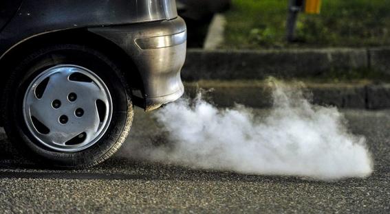que es la contaminacion del aire y como evitarla 3