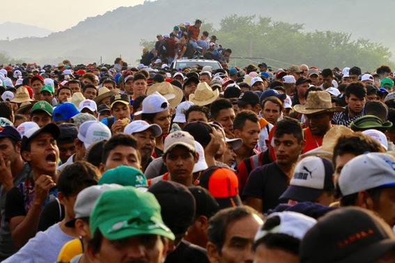 gobierno contempla 80 mdp para empleo a migrantes 1