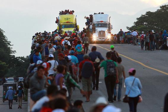 gobierno contempla 80 mdp para empleo a migrantes 2