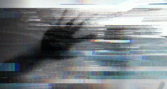 prohibido ver esto cortometrajes terror netflix 1