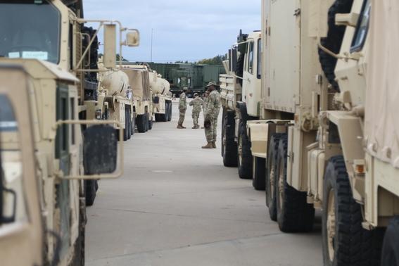 donald trump amenaza con 15 mil soldados 2