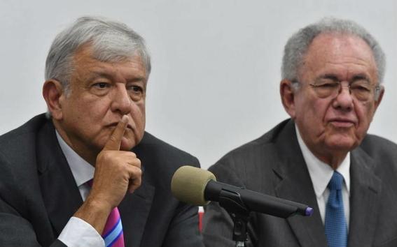 cancelar naicm texcoco genero dudas en economia de mexico 1