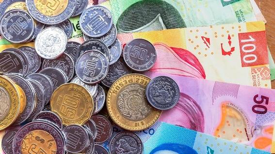 cancelar naicm texcoco genero dudas en economia de mexico 2