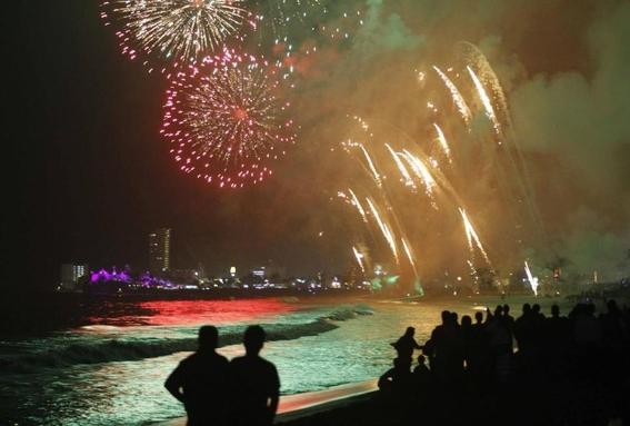 lugares en mexico para pasar el ano nuevo 2019 1