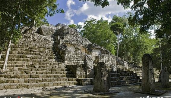 lugares en mexico para pasar el ano nuevo 2019 4