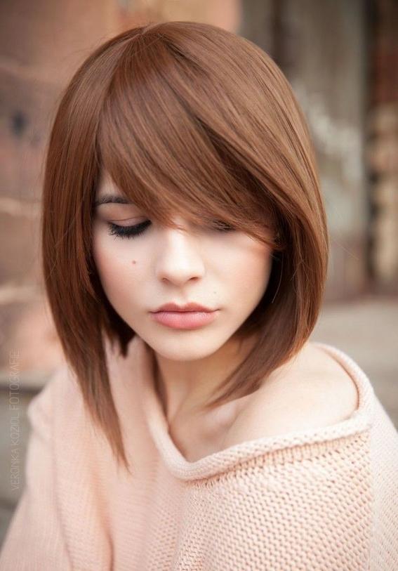 tendencias de corte de pelo para el 2019 segun tu tipo de cara 4