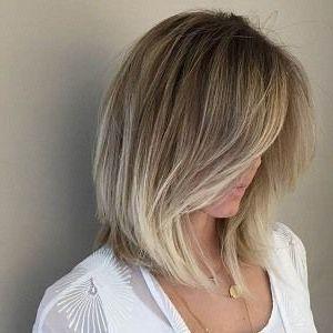 tendencias de corte de pelo para el 2019 segun tu tipo de cara 6