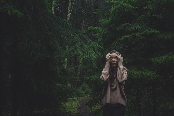 que es la ansiedad y como detectar sus sintomas 2