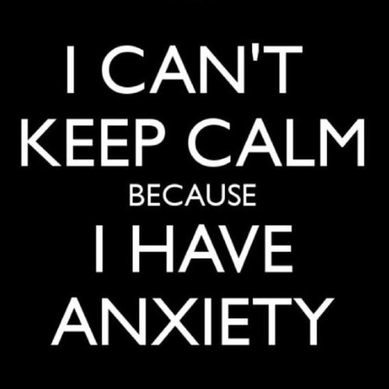 que es la ansiedad y como detectar sus sintomas 5