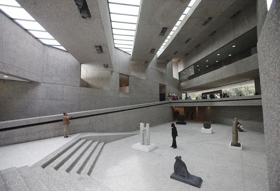 museos que son gratis los domingos en la cdmx 1