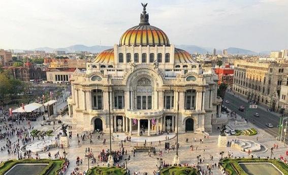 museos que son gratis los domingos en la cdmx 2