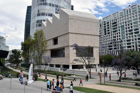 museos que son gratis los domingos en la cdmx 3