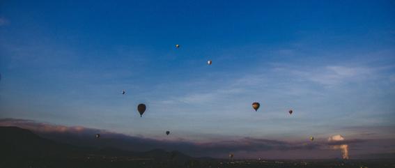 25 cosas que no sabias que puedes hacer en teotihuacan 2