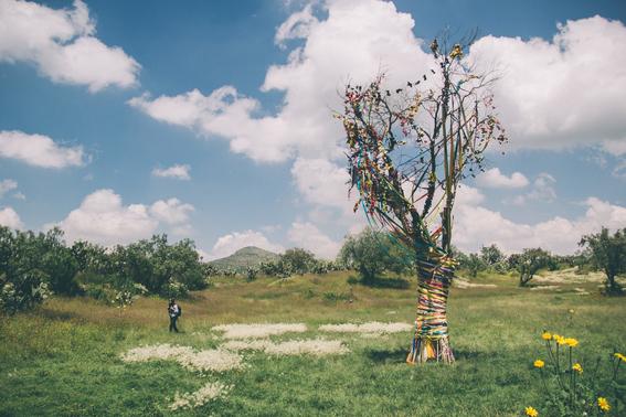 25 cosas que no sabias que puedes hacer en teotihuacan 6
