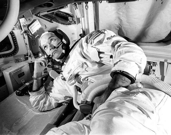 cosas curiosas no sabias de llegar a la luna 8