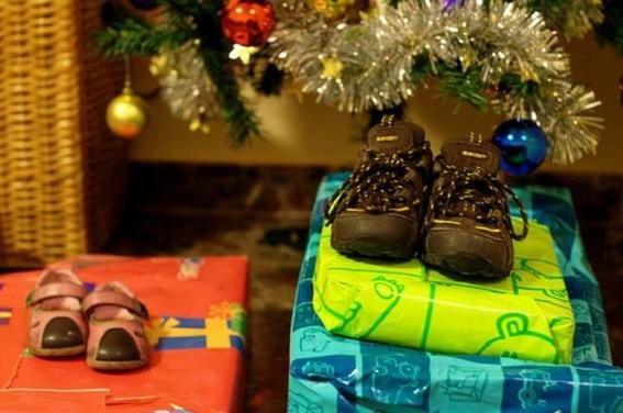 dia de reyes porque dan regalos a los ninos 3