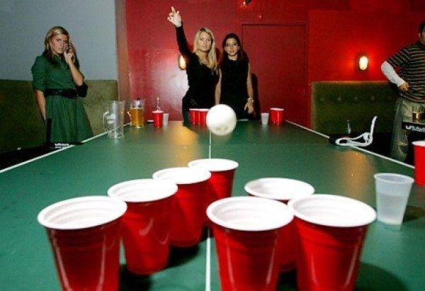 Juegos Para Adultos Caseros O De Mesa Para Todas Las Fiestas