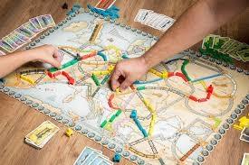 juegos para adultos caseros o de mesa para todas las fiestas 8