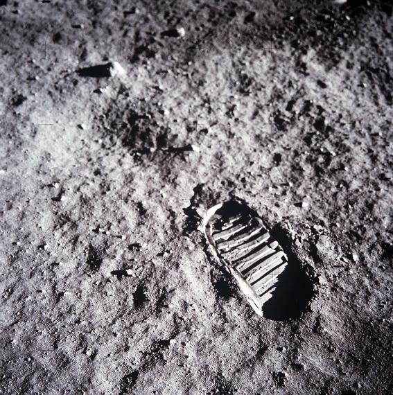 cosas curiosas no sabias de llegar a la luna 5