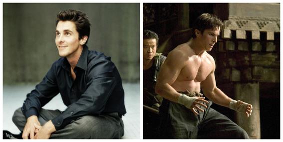 actores que ganaron musculo 2