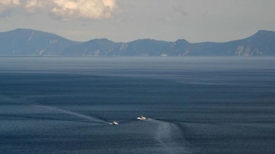 isla japonesa esambe hanakita kojima desparecio 1