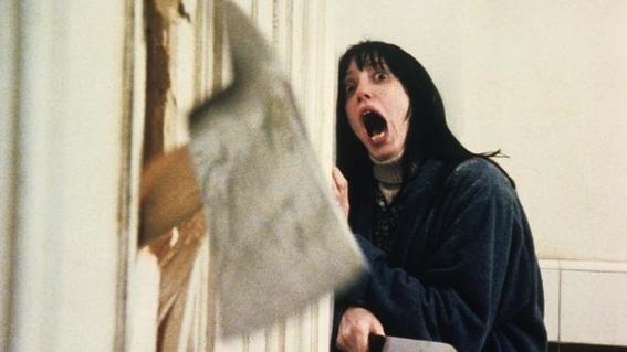 espectaculos de terror podrian agudizar fobias 1