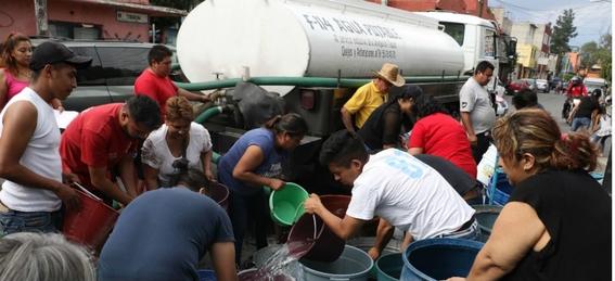crisis agua 2