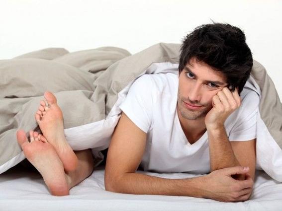 la disfuncion erectil afecta a los jovenes 4