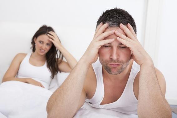 la disfuncion erectil afecta a los jovenes 3