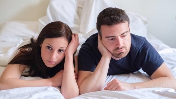 la disfuncion erectil afecta a los jovenes 2