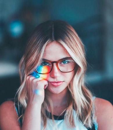 problemas de vision que pueden causar ceguera 5