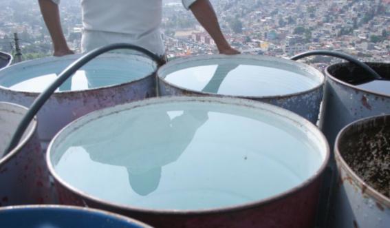mega recorte agua estabiliza miercoles 2