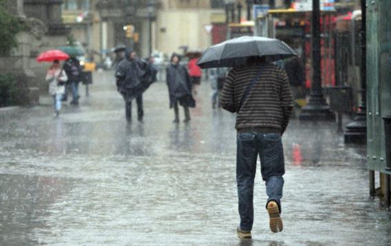 lluvia en cdmx frente frio 8 1