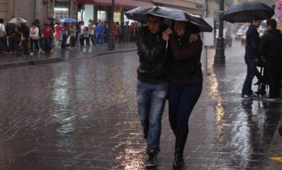lluvia en cdmx frente frio 8 2