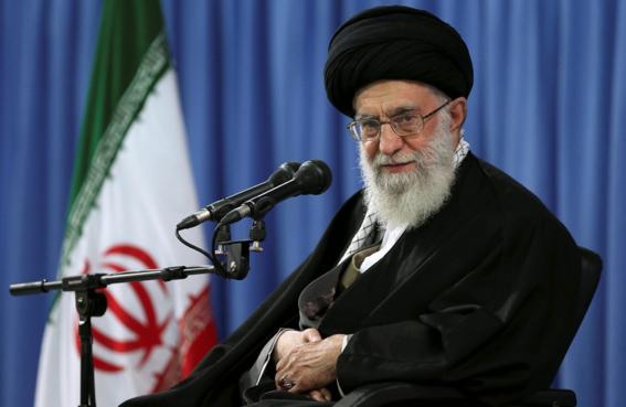 donald trump iran game of thrones 2