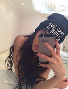 que ropa usar para verte mas sexy en las selfies 5