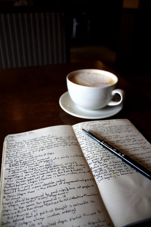 consejos para escribir un ensayo de manera clara 3