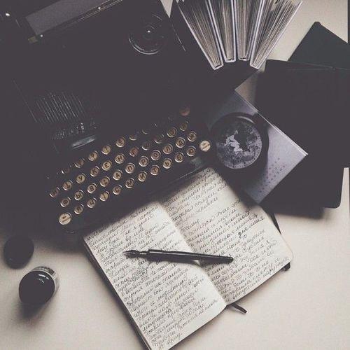consejos para escribir un ensayo de manera clara 4