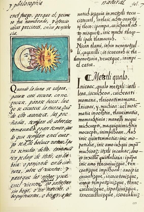 azul maya color que los mayas inventaron 2
