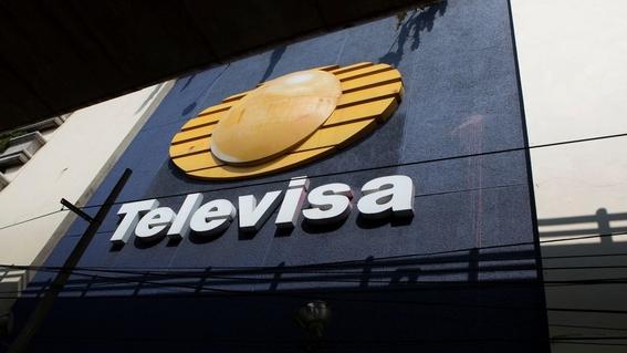 televisa renueva permisos para transmision por 20 anos 1