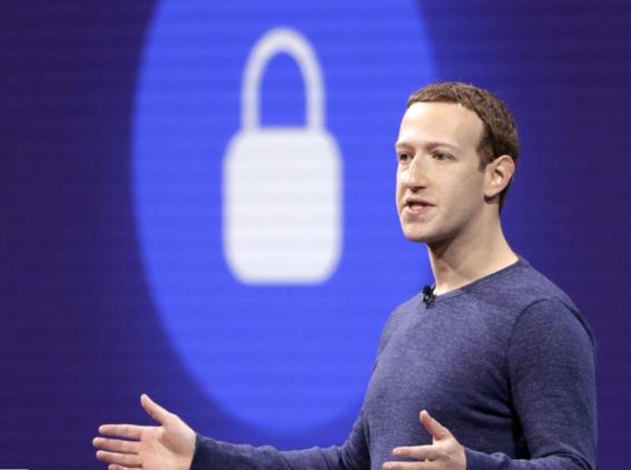 millones de cuentas y mensajes privados de facebook estan a la venta 1