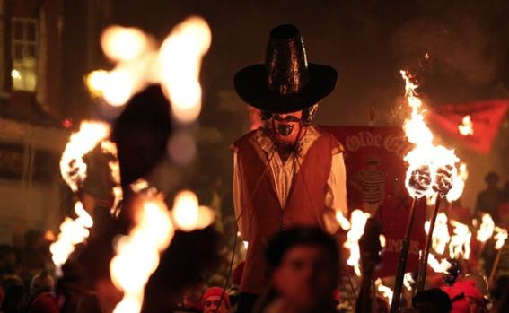 mascara v de vendetta guy fawkes noviembre 5 4